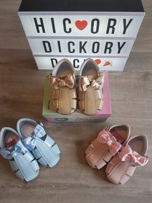 Shoes - Girls