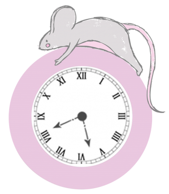 clock_mouse2