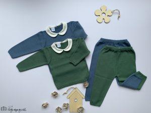 Trouser Sets